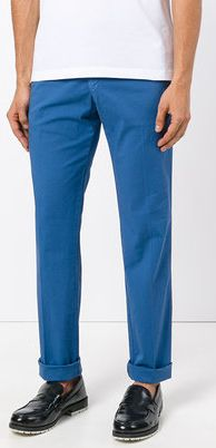 Брюки мужские Armani Jeans модель 3Y6P73-6N21Z-1579 , 2017