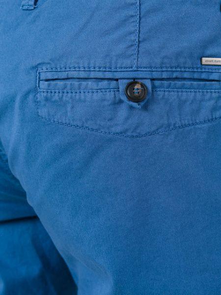 Брюки мужские Armani Jeans модель EE1754 отзывы, 2017