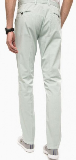 Брюки мужские Armani Jeans модель EE1755 , 2017