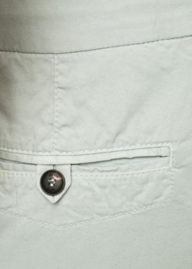 Брюки мужские Armani Jeans модель EE1755 отзывы, 2017