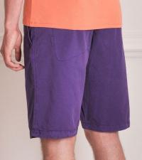 Шорты мужские Armani Jeans модель 3Y6S75-6N21Z-1301 , 2017