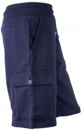Шорты мужские Armani Jeans модель 3Y6S80-6J0BZ-1579 приобрести, 2017