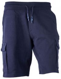 Шорты мужские Armani Jeans модель 3Y6S80-6J0BZ-1579 качество, 2017