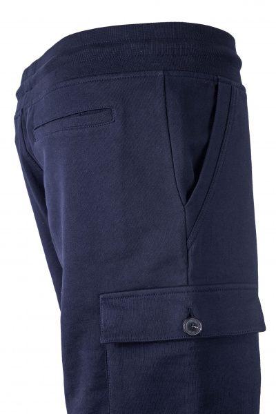 Шорты мужские Armani Jeans модель 3Y6S80-6J0BZ-1579 купить, 2017