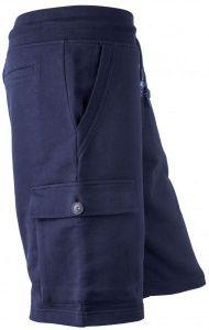Шорты мужские Armani Jeans модель EE1772 , 2017