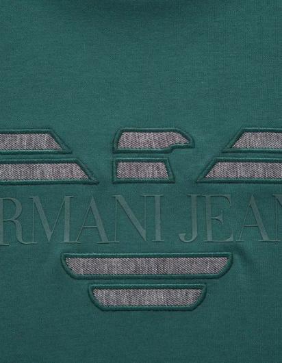 Футболка мужские Armani Jeans модель 3Y6T34-6JPRZ-1854 приобрести, 2017