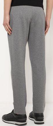 Брюки мужские Armani Jeans модель 8N6P87-6J07Z-3916 купить, 2017