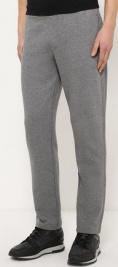 Брюки мужские Armani Jeans модель 8N6P87-6J07Z-3916 приобрести, 2017
