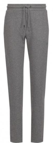 Брюки мужские Armani Jeans модель 8N6P87-6J07Z-3916 качество, 2017