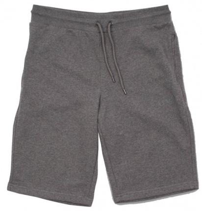 Шорты мужские Armani Jeans модель 8N6S83-6J07Z-3916 качество, 2017