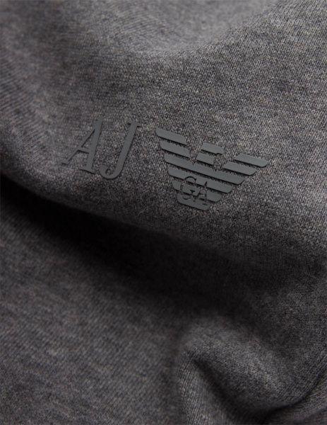 Шорты мужские Armani Jeans модель EE1839 качество, 2017
