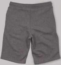 Шорты мужские Armani Jeans модель EE1839 отзывы, 2017