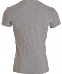 Нижнее белье мужские Armani Jeans модель 111035-7P525-00048 приобрести, 2017