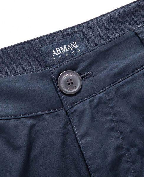 Брюки мужские Armani Jeans модель EE1992 , 2017