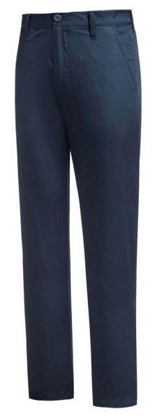 Брюки мужские Armani Jeans модель EE1992 отзывы, 2017