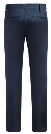 Брюки мужские Armani Jeans модель 3Y6P60-6NGBZ-1579 , 2017
