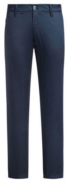 Брюки мужские Armani Jeans модель EE1992 качество, 2017