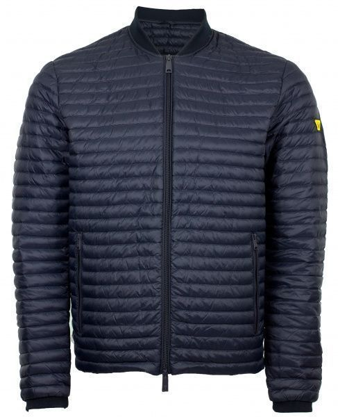 Куртка пуховая мужские Armani Jeans EE1993 продажа, 2017