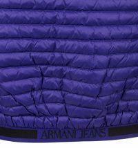 Куртка пуховая мужские Armani Jeans модель EE1994 купить, 2017