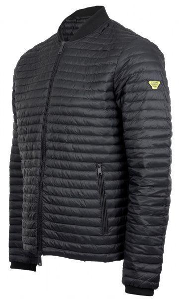Armani Jeans Куртка чоловічі модель 6Y6B39-6NLEZ-1200 , 2017