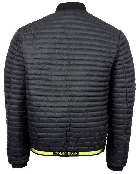 Armani Jeans Куртка чоловічі модель 6Y6B39-6NLEZ-1200 придбати, 2017