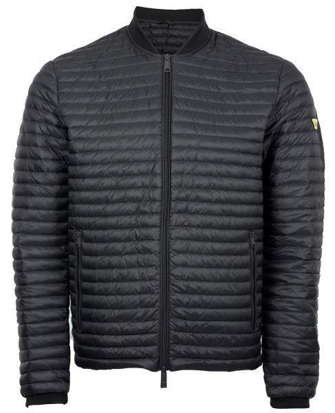 Armani Jeans Куртка чоловічі модель 6Y6B39-6NLEZ-1200 купити, 2017
