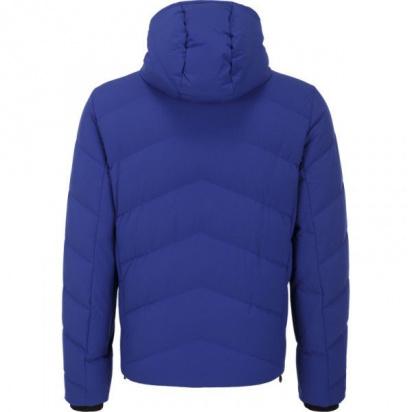Куртка пуховая мужские Armani Jeans модель 6Y6B60-6NHEZ-1583 цена, 2017