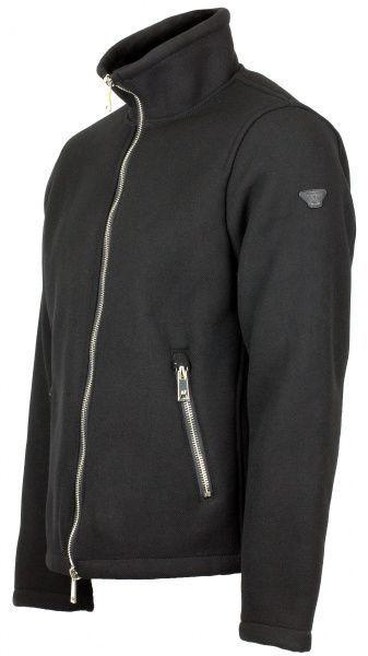 Куртка мужские Armani Jeans EE2000 стоимость, 2017