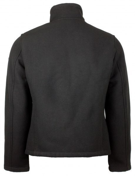 Куртка мужские Armani Jeans EE2000 цена, 2017