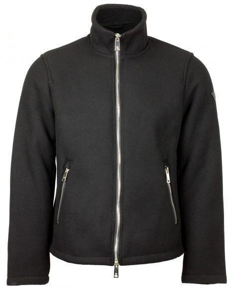 Куртка мужские Armani Jeans EE2000 , 2017