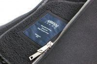 Куртка мужские Armani Jeans модель EE2000 качество, 2017