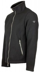 Куртка мужские Armani Jeans модель EE2000 отзывы, 2017