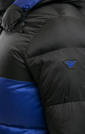 Куртка мужские Armani Jeans модель 6Y6B73-6NLRZ-1579 приобрести, 2017