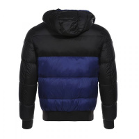 Куртка мужские Armani Jeans модель 6Y6B73-6NLRZ-1579 купить, 2017