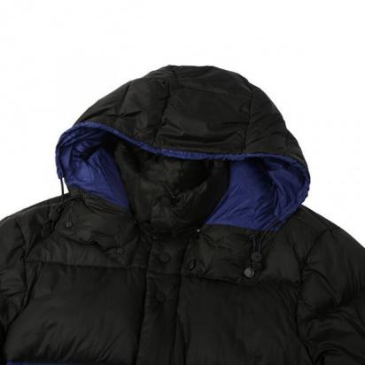 Куртка мужские Armani Jeans модель 6Y6B73-6NLRZ-1579 , 2017