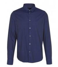 Рубашка мужские Armani Jeans модель 6Y6C09-6N3VZ-2570 купить, 2017