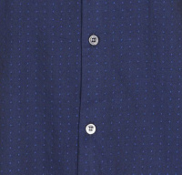 Рубашка мужские Armani Jeans модель 6Y6C09-6N3VZ-2570 , 2017