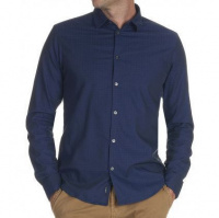Рубашка мужские Armani Jeans модель 6Y6C09-6N3VZ-2570 приобрести, 2017