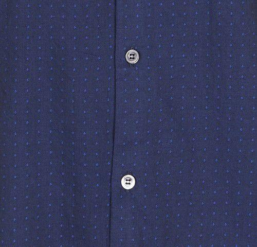 Рубашка с длинным рукавом мужские Armani Jeans модель EE2006 цена, 2017
