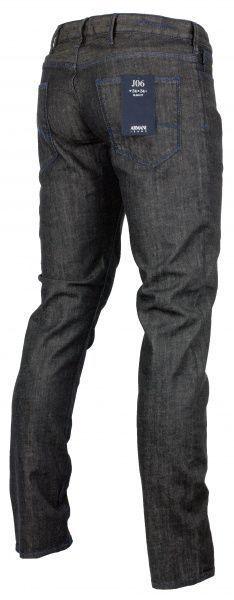 Armani Jeans Джинсы мужские модель EE2021 качество, 2017