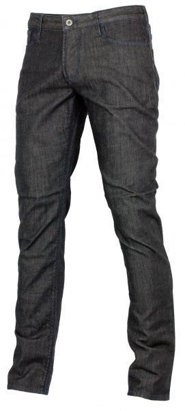 Armani Jeans Джинсы мужские модель EE2021 , 2017