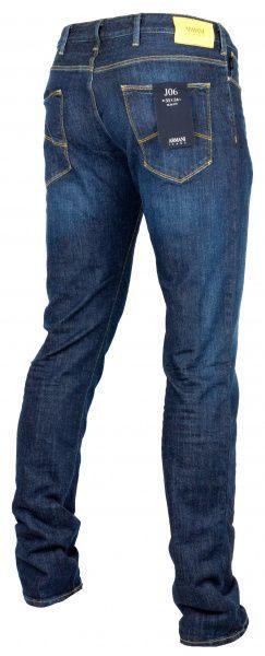 Джинсы мужские Armani Jeans EE2024 купить одежду, 2017