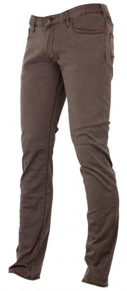 Джинсы мужские Armani Jeans EE2032 , 2017