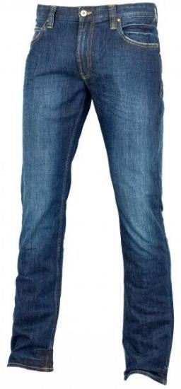 Armani Jeans Джинси чоловічі модель 6Y6J15-6D31Z-1500 купити, 2017