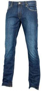 Джинсы мужские Armani Jeans модель EE2037 , 2017