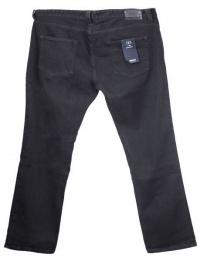 Джинсы мужские Armani Jeans модель 6Y6J15-6DEEZ-0205 купить, 2017
