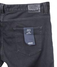 Джинсы мужские Armani Jeans модель 6Y6J15-6DEEZ-0205 , 2017