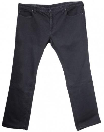 Джинсы мужские Armani Jeans модель 6Y6J15-6DEEZ-0205 приобрести, 2017