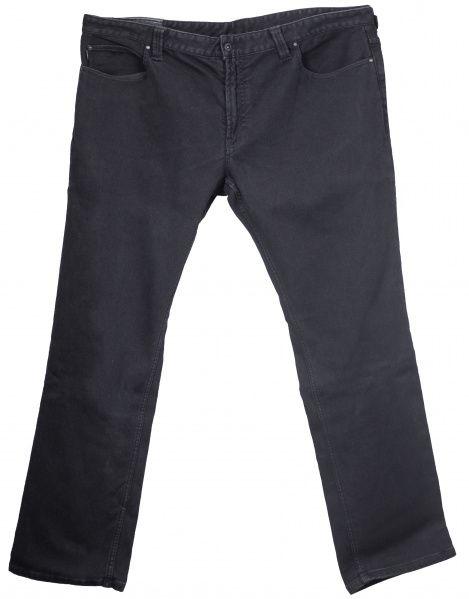 Купить Джинсы мужские модель EE2038, Armani Jeans, Черный