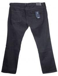 Джинсы мужские Armani Jeans модель EE2038 качество, 2017